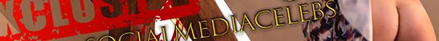 TUBE STARS INSTA HOES SOCIAL MEDIA CELEBS ORIGINAL CONTENT EXPOSED