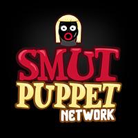 Smut Puppet