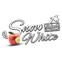 SnowWhite Inked