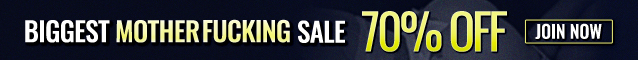 VDAY SALE - START YOUR FREE WEEK NOW - CLICK HERE -