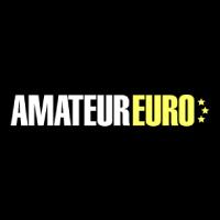AmateurEuro