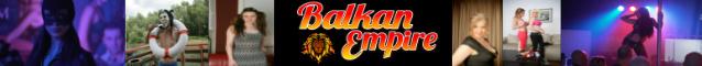 Balkans First Adult Entertainment Network.