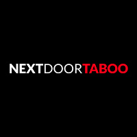NextDoor Taboo