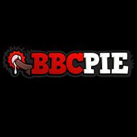 BBCPie