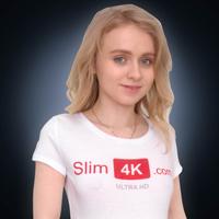 Slim 4K