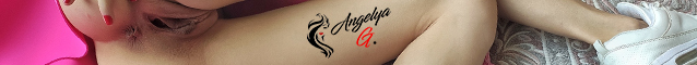 AngelyaG.com All the new exclusive videos and photos on my site
