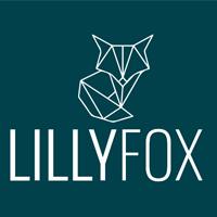 Lilly Fox