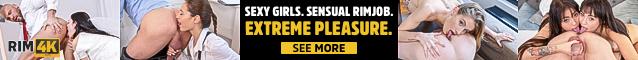 Rim4K.Com - Sexy girls. Sensual rimjob. Extreme pleasure.
