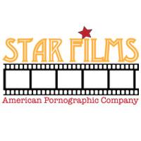 Star Filmsxxx