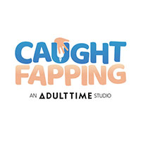 Caught Fapping