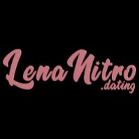 Lena Nitro dating