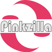 Pinkzilla