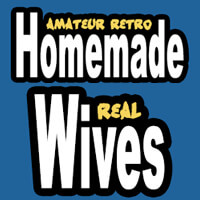 Homemade Wives