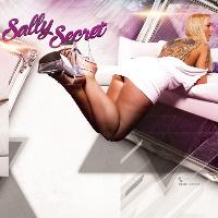 Sally Secret