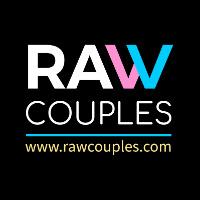 Raw Couples