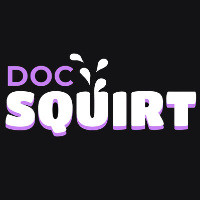 Doc Squirt