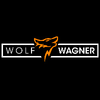 WolfWagner