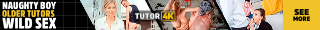 TUTOR4K.Com  - SALE - 50% OFF.