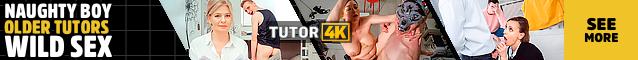 TUTOR4K.Com  - Summer flash sale - 50% OFF