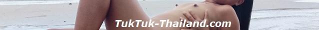 TukTuk-Thailand.com by Kikiasia.com. Watch Nasty Asian Porn Movies.
