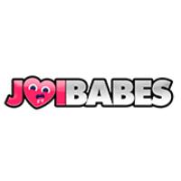 JOI Babes