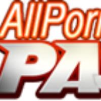 All Porn Sites Pass
