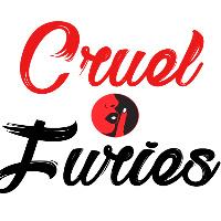 Cruel Furies