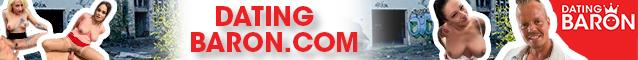 DATINGBARON.com - Kostenlos registrieren / Free sign up