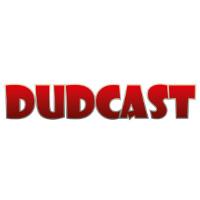 Dud Cast