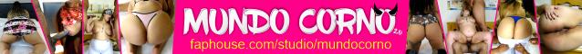 Acess Now: MUNDO CORNO