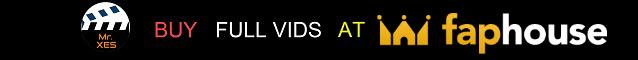 Thanks for supporting Buy full vids xhamsterpremium.com/studios/mr-xes