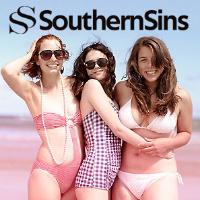 Southern Sins