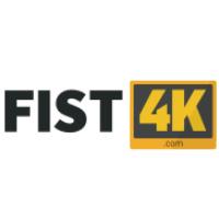FIST4K