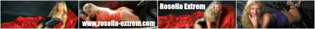 RosellaExtrem