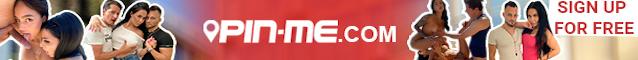 PIN-ME.com - Dorean egrafi - Free sign up