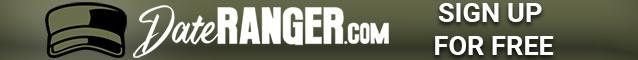 dateRANGER.com - SIGN UP for FREE NOW - HIER kostenlos registrieren