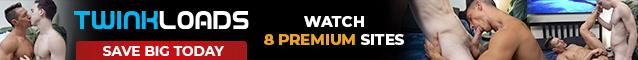TwinkLoads.com - Twink Sex