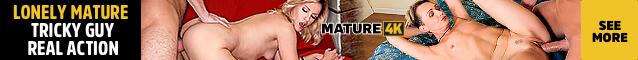 Mature4k.Com  - Summer flash sale - 50% OFF