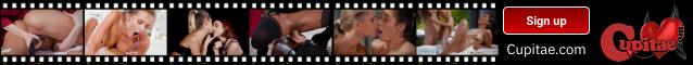 Cupitae.com Luscious beautiful lovemaking
