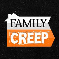 Family Creep