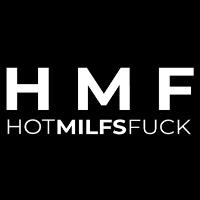 Hot MILFs Fuck