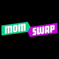 Mom Swap