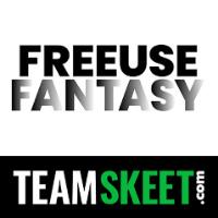 FreeUse Fantasy