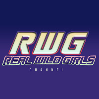 Real Wild Girls Channel