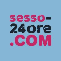 sesso-24ore