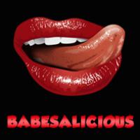 Babesalicious
