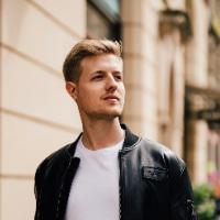 Nico Nice