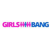 Girls Bang