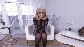 Sexy one gay porn Virtualtaboo.com sexy milf blanche summer one on one with you