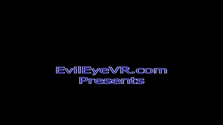 Michel vieth video porn Evileyevr - fuck me deadly with busty cheating wife michelle